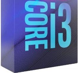 Intel%2520CPU%2520Core%2520i3-9100_edite