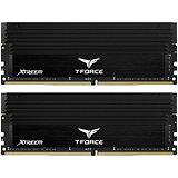 Team T-Force Xtreem 16GB (2 x 8GB) DDR4 4000MHz DIMM System Gaming Memory