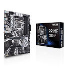 ASUS PRIME Z390-P - Intel DDR4 ATX Motherboard