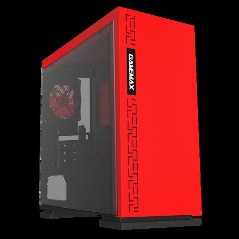 Intel i3 9100 Gaming Computer