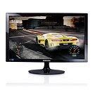 "Samsung SD330 Series S24D330H 24"" Full HD LED D-Sub/HDMI 1ms Gaming Monitor"