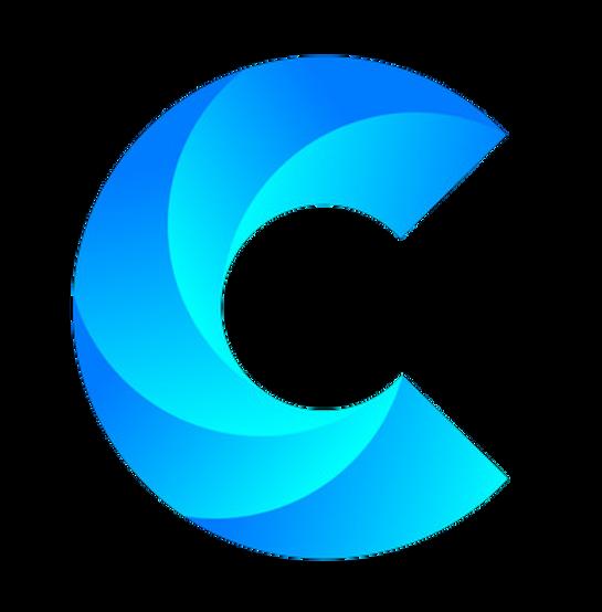 c-vortex-monogram-letter-logo-blue-swirl-vector-21989298-removebg-preview.png