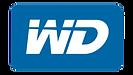 Logo-Western-Digital-removebg-preview.png