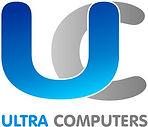 ultra logo 12.jpg