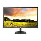 "LG 22MK400H-B 21.5"" Full HD HDMI / VGA 1ms Gaming Widescreen Monitor"