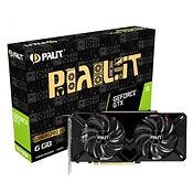 Palit GTX1660 SUPER GamingPro OC.jpg