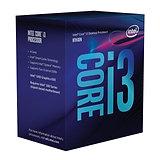 Intel i3-8300 Coffee Lake Refresh 1151 EightCore 3.7GHz 1151 Socket Processor