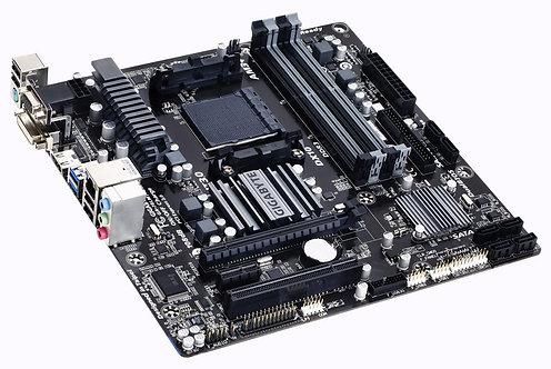 GIGABYTE GA-78LMT-USB3 Motherboard