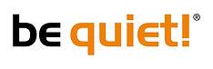 be-quiet_Logo_pos_RGB.jpg