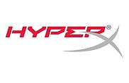 hyper x.png