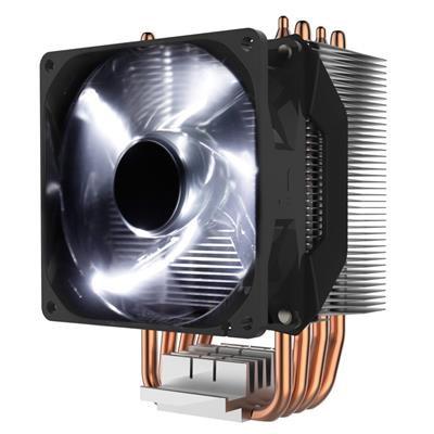 Cooler Master Hyper H411R CPU Cooling System