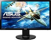 "Asus 24"" Gaming Monitor (VG248QE), 1920 x 1080, 1ms, DVI, HDMI, DP, Speakers"