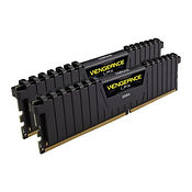 Corsair Vengeance LPX 16GB Kit.jpg