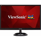 "Viewsonic VA2261-8 22"" Full HD LED Widescreen VGA / DVI Monitor"