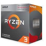 AMD Ryzen 3 3200G.jpg