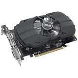Asus AREZ Phoenix Radeon RX550, 2GB DDR5, PCIe3, DVI, HDMI, DP, 1071MHz Clock, C