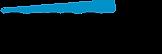 crucial logo.png