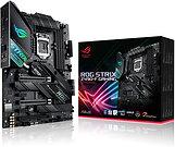 Asus ROG STRIX Z490-F GAMING, Intel Z490, 1200, ATX, 4 DDR4, XFire/SLI, HDMI, DP