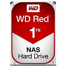 "WD Red 1TB NAS 3.5"" SATA HDD/Hard Drive"