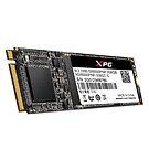 ADATA 256GB XPG SX6000 PRO M.2 NVMe SSD, M.2 2280, PCIe