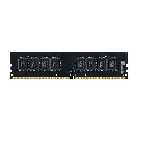 Team ELITE 16GB No Heatsink (1 x 16GB) DDR4 2400MHz DIMM System Memory