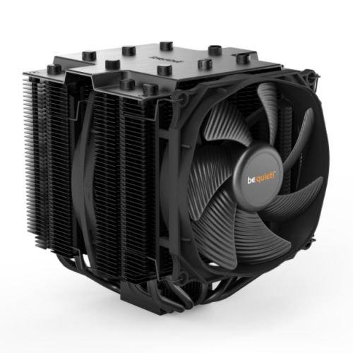 Be Quiet! BK022 Dark Rock Pro4 Heatsink & Fan, Intel & AMD Sockets