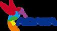 1200px-ADATA_logo.svg.png