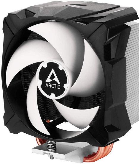 Arctic Freezer A13 X Compact Heatsink & Fan, AMD AM4, 92mm PWM Fan
