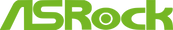 ASRock_logo.png