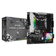 ASRock B450M Steel Legend.jpg