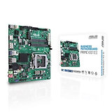 Asus PRIME H310-T R2.0, Intel H310, 1151, Thin Mini ITX, DDR4 SO-DIMM, HDMI, DP,