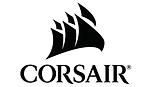 corsair logo.png