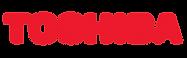 Toshiba-Logo-1024x318.png