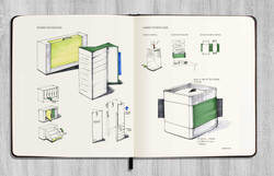 ideation 1_sketchbook_web