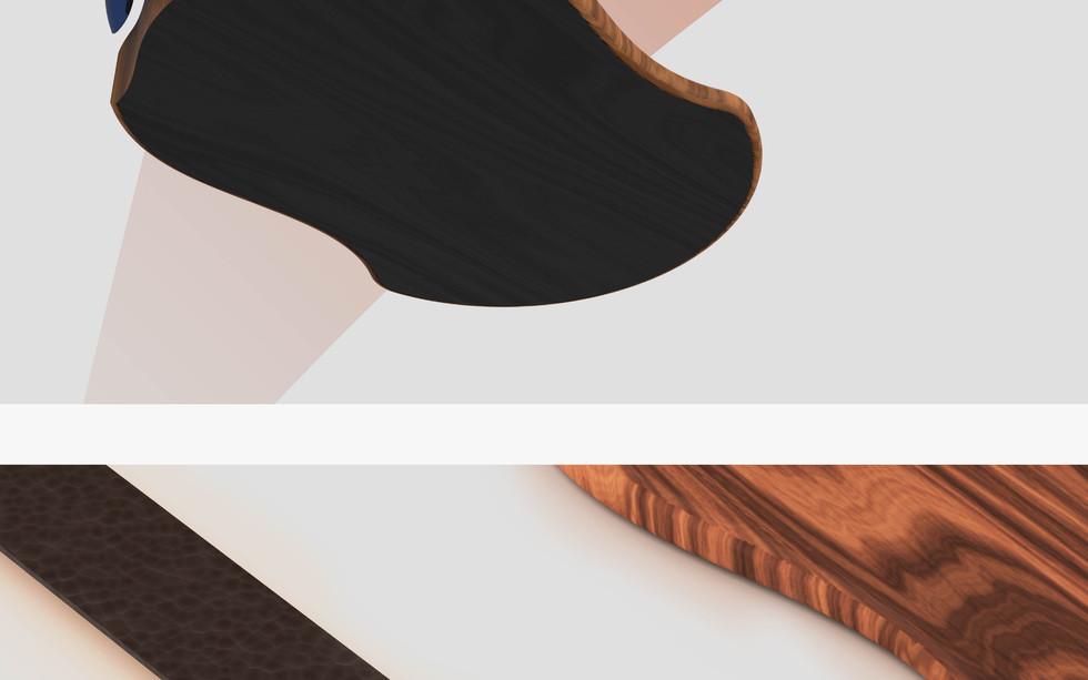 画板 4_3x-50.jpg