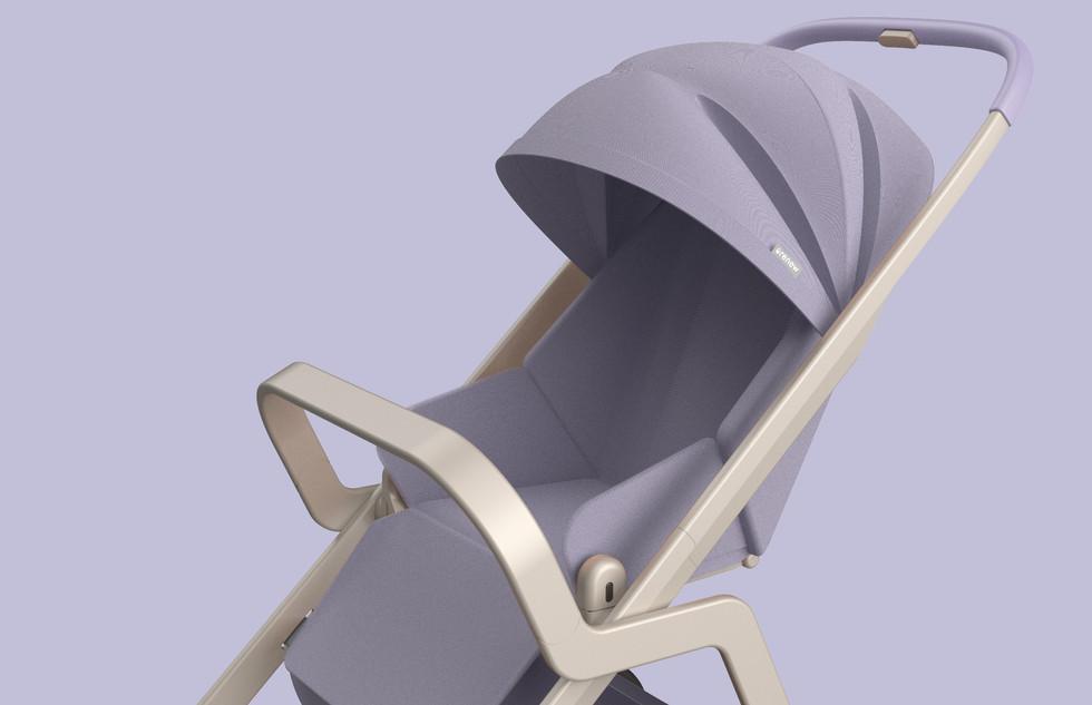stroller_purple1_edited.jpg