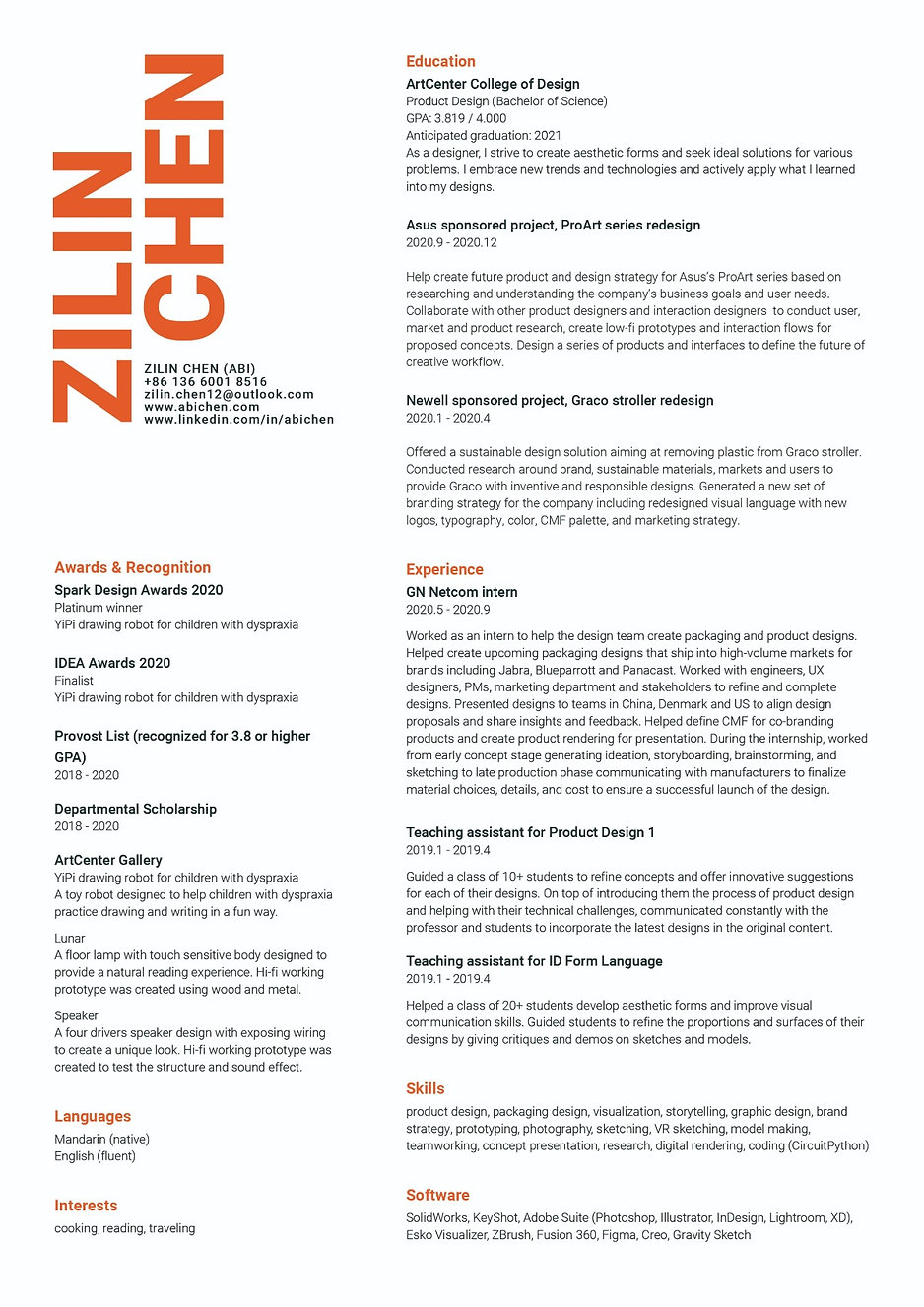 Zilin%20Chen_resume_111720_edited.jpg
