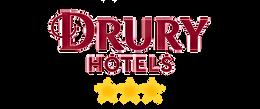 druru hotels.png