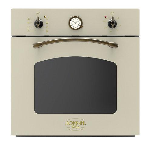 תנור BO246SF/E שמנת