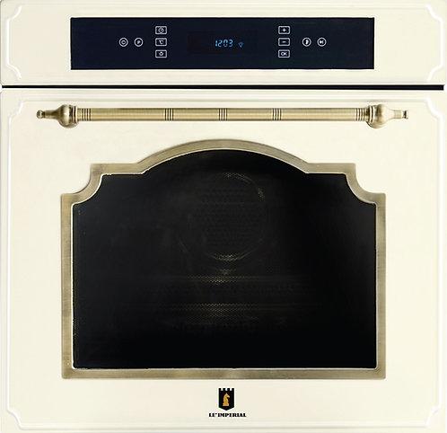 IM467 IV תנור בנוי