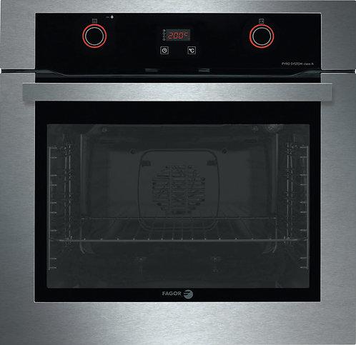 6H-760AX תנור בילט אין