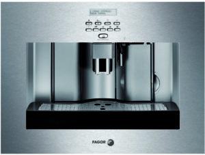 2MQC-A10X מכונת קפה