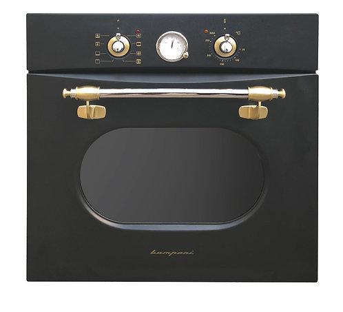 תנור BO247WB שחור גרפיט