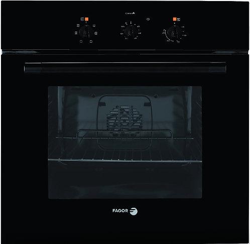 6H-114AN תנור בילט אין