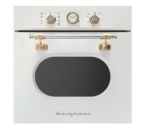 תנור BO240WB לבן עתיק