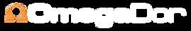 logo-omegador1.png