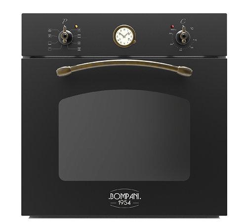 תנור BO247SO/E שחור