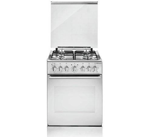 תנור BO740 X/W לבן / נירוסטה