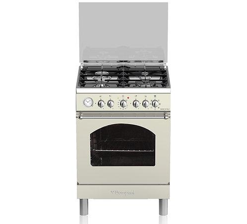 תנור BO644JG שמנת