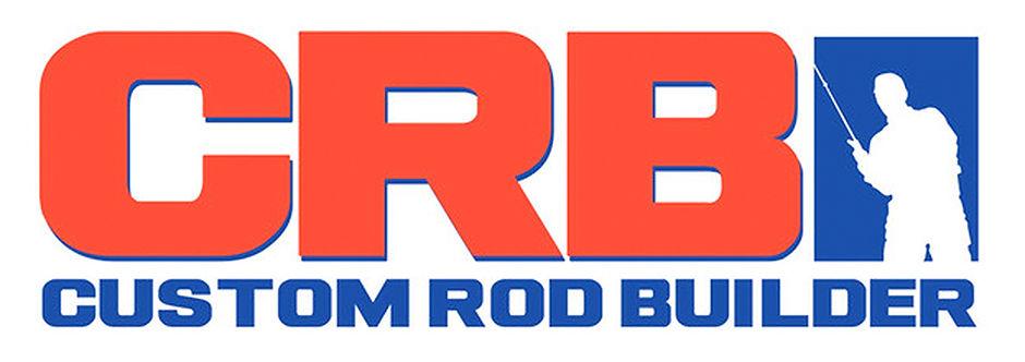 CRB logo.jpg